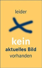 Eugen E. Hüsler - Klettersteiggehen, Lehrbuch und Ratgeber für alle Formen des Klettersteiggehens