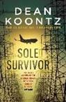 Dean Koontz - Sole Survivor