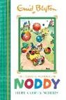 Enid Blyton, Noddy - Noddy Classic Storybooks: Here Comes Noddy