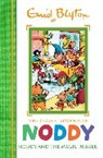 Enid Blyton, Noddy - Noddy Classic Storybooks: Noddy and the Magic Rubber