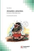 Franz Schlosser - Amantes amentes