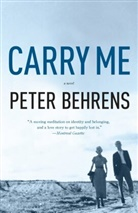 Peter Behrens - Carry Me