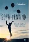 Philipp Gurt - SCHATTENKIND