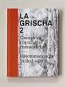 Corin Curschellas, Laura Decurtins - LA GRISCHA 2