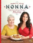 Rossella Rago - Cooking With Nonna