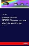 Jul Merling - Theoretisch-praktischer Gesangs-Kursus