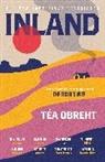 Tea Obreht, Téa Obreht - Inland