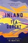 Tea Obreht - Inland