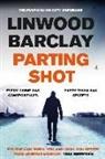 Linwood Barclay - Parting Shot