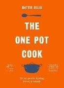 Hattie Ellis, Emily Faccini - One Pot Cook