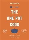 Hattie Ellis, Emily Faccini - One Pot Cook