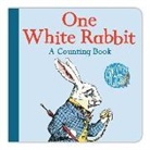 Lewis Carroll - One White Rabbit