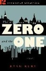 Ryan Ruby - The Zero and the One