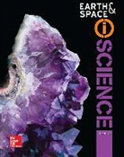 McGraw Hill, McGraw-Hill, Mcgraw-Hill Education - Earth & Space Iscience, Student Edition