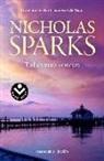 Nicholas Sparks - Tal como somos