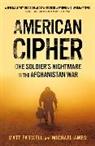 Michael Ames, Matt Farwell - American Cipher