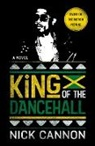 Nick Cannon - King of the Dancehall