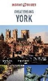 Insight Guides, Insight Guides - York