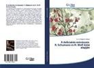 Katalin Hegedüs Gönczy - A dalkísérés m vészete R. Schumann és H. Wolf dalai alapján