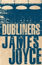 James Joyce - The Dubliners