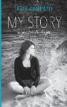 Kate Campbell - My Story