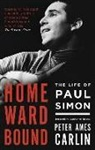 Peter Ames Carlin - Homeward Bound
