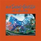Niki de Saint Phalle, Niki de Saint Phalle - Der Tarot-Garten