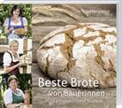 Eva Maria Lipp - Beste Brote von Bäuerinnen