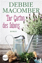 Debbie Macomber - Der Garten des Lebens