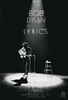 Bob Dylan, Sabine Sielke - Lyrics