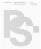 Andrea Bassi, Christian Hönger, Heinz Wirz, Hein Wirz, Heinz Wirz - Giuliani Hönger