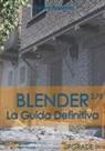 Andrea Coppola - Blender - La guida definitiva - UPGRADE 2016