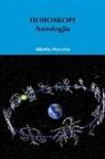 Nikolas Herceku - HOROSKOPI Astrologjia