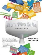 Bengt Edhlund, Allan McDougall - Allt om NVivo för Mac
