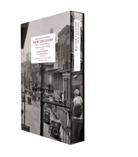 William Faulkner, Bern Rauschenbach, Bernd Rauschenbach - New Orleans. Skizzen und Erzählungen