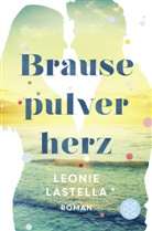 Leonie Lastella - Brausepulverherz