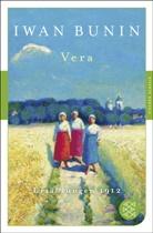 Iwan Bunin, Thoma Grob, Thomas Grob, Thoma Grob (Prof. Dr.) - Vera