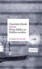 Charlotte Klonk - Terror