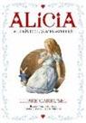 Lewis Carroll, John Tenniel - Alícia. Llibre carrusel