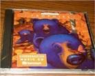 Hsp, Harcourt School Publishers - Trophies: Music CD Grade K (Hörbuch)