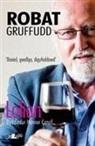 Robat Gruffudd - Lolian