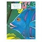 Harcourt Brace, Harcourt School Publishers - Trophies (C) 2007: Intermediate Phonics Practice Book