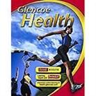 HSP, Harcourt School Publishers - Harcourt School Publishers Your Health: 5 Pack Activity Grade Pre-K