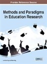Lorraine Ling, Peter Ling - Methods and Paradigms in Education Research