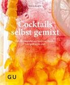 Daniel Richter - Cocktails selbst gemixt
