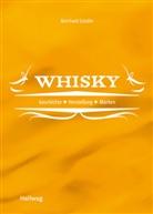Bernhard Schäfer - Whisky