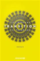 Luke Kennard - Transition