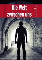 Christian Kurz - Die Welt zwischen uns