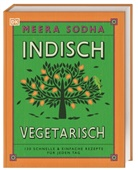 Meera Sodha - Indisch vegetarisch