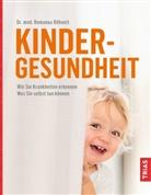 Romanus Röhnelt - Kindergesundheit